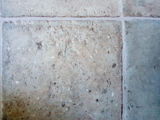 פי וי סי דמוי אריח אבן דגם 1071