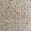 שטיח מקיר לקיר חסין אש דגם 1