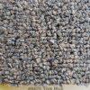 שטיח מקיר לקיר חסין אש דגם 2