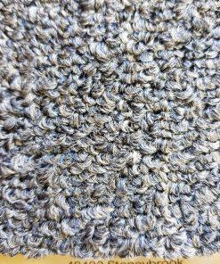 שטיח מקיר לקיר חסין אש דגם 5