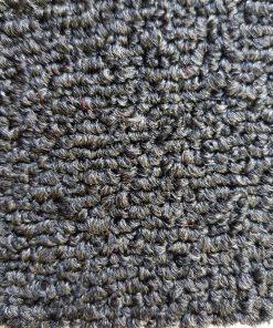 שטיח מקיר לקיר חסין אש דגם 6