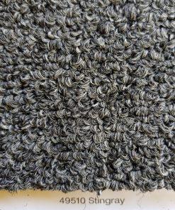 שטיח מקיר לקיר חסין אש דגם 7