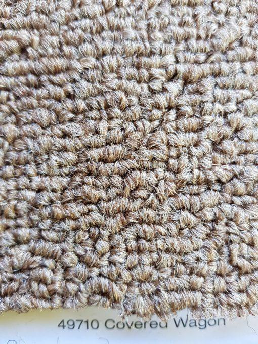 שטיח מקיר לקיר חסין אש דגם 8