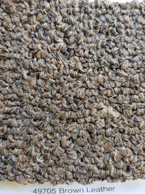 שטיח מקיר לקיר חסין אש דגם 10