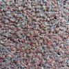 שטיח מקיר לקיר חסין אש דגם 11