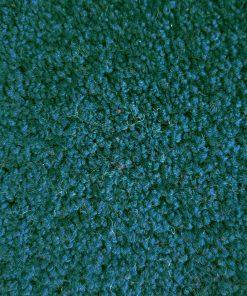 שטיח מקיר לקיר שעיר דגם 40
