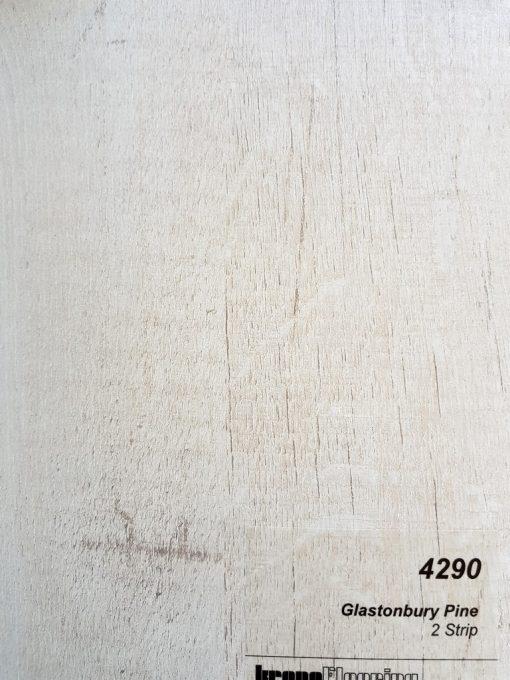פרקט קרונו קסטלו דגם 4290
