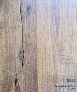 פרקט קרונו קסטלו דגם 5551