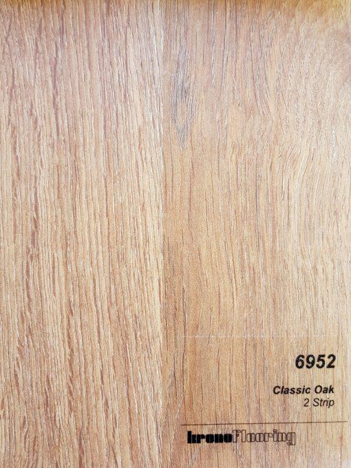 פרקט קרונו קסטלו דגם 6952