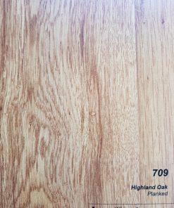 פרקט קרונו קסטלו דגם 709