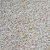 שטיח מקיר לקיר שעיר דגם 72