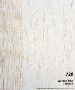 פרקט קרונו קסטלו דגם 720