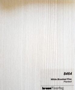 פרקט קרונו קסטלו דגם 8464