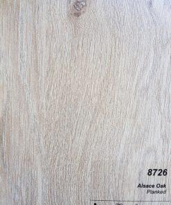 פרקט קרונו קסטלו דגם 8726
