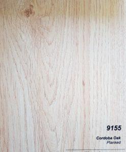 פרקט קרונו קסטלו דגם 9155