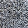 שטיח מקיר לקיר חסין אש דגם 13