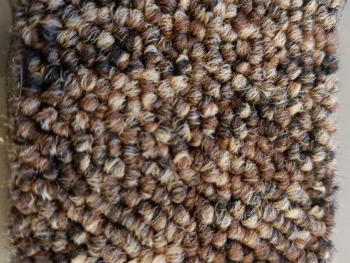 שטיח לולאות דגם 1