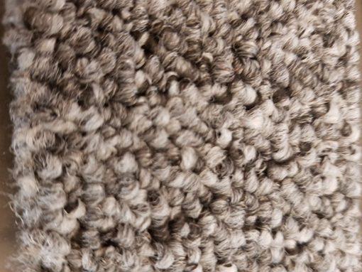 שטיח לולאות דגם 2