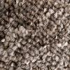 שטיח לולאות דגם 3
