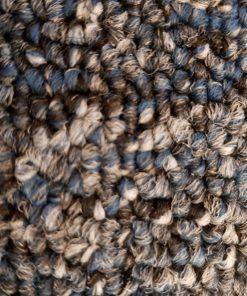 שטיח לולאות דגם 4