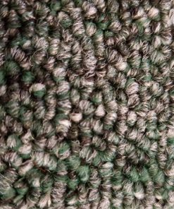 שטיח לולאות דגם 5