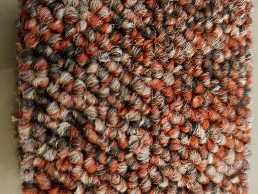 שטיח לולאות דגם 6