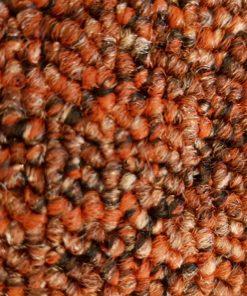 שטיח לולאות דגם 8
