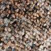 שטיח לולאות דגם 9