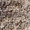 שטיח לולאות דגם 10
