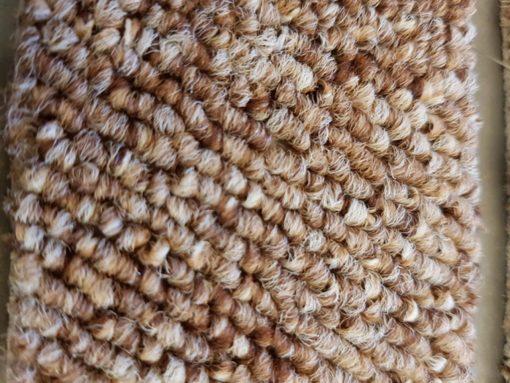 שטיח לולאות דגם 11