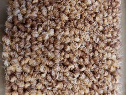 שטיח לולאות דגם 12