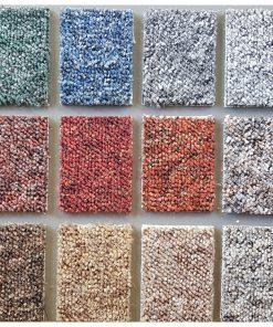 שטיח לולאות