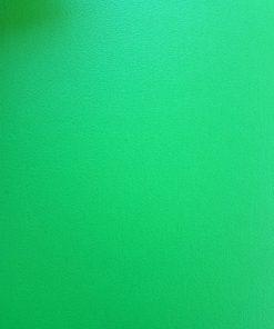 פי וי סי לחדרי ילדים וגני ילדים דגם ירוק כהה