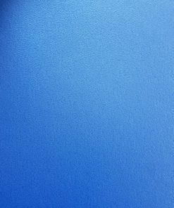 פי וי סי לחדרי ילדים וגני ילדים כחול חלק